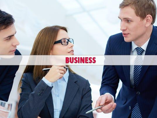 webkey_business