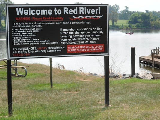 636349498549786917-Red-River-launch.JPG