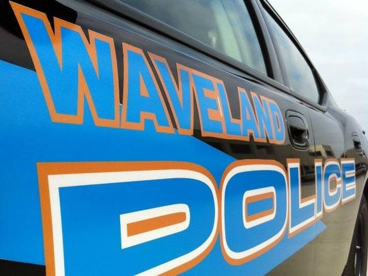 636036905182207701-waveland-police.jpg