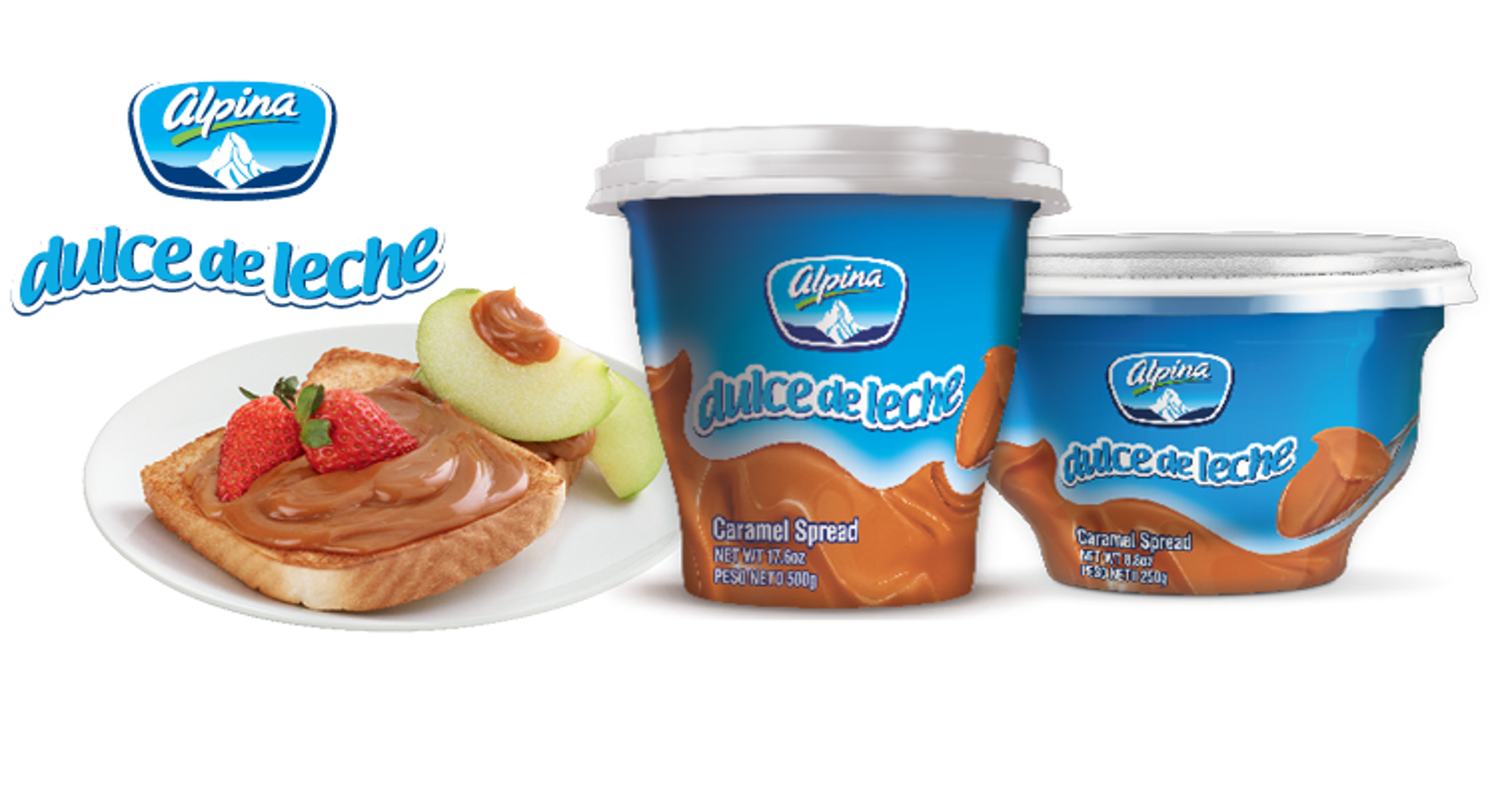 As yogurt's named NY snack, plant lays off workers