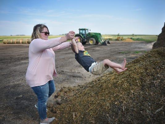 South Dakota children and parenting laws.JPG