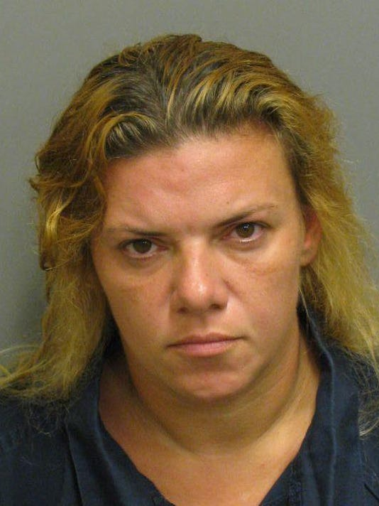 636401998879446416-Mug-Christina-Bordner-is-charged-with-robbery.jpg