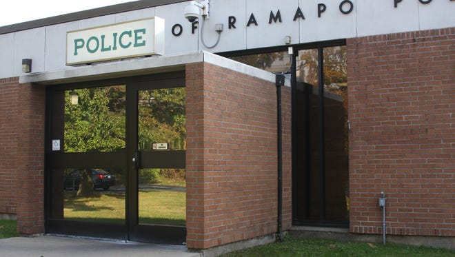 The town and Ramapo police PBA finalized a 5-year contract with a overall 3 percent salary increase on April 13. The contract is retroactive to 2015 and will extend to Dec. 2019.