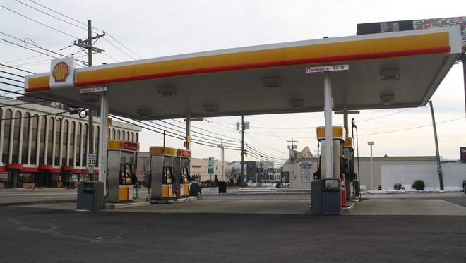 The Lodi zoning board has approved a hydrogen fueling station at the Shell on Essex Street.