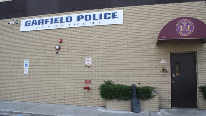 The Garfield Police Department has moved into 160 Belmont Ave., its temporary headquarters for the next two years.