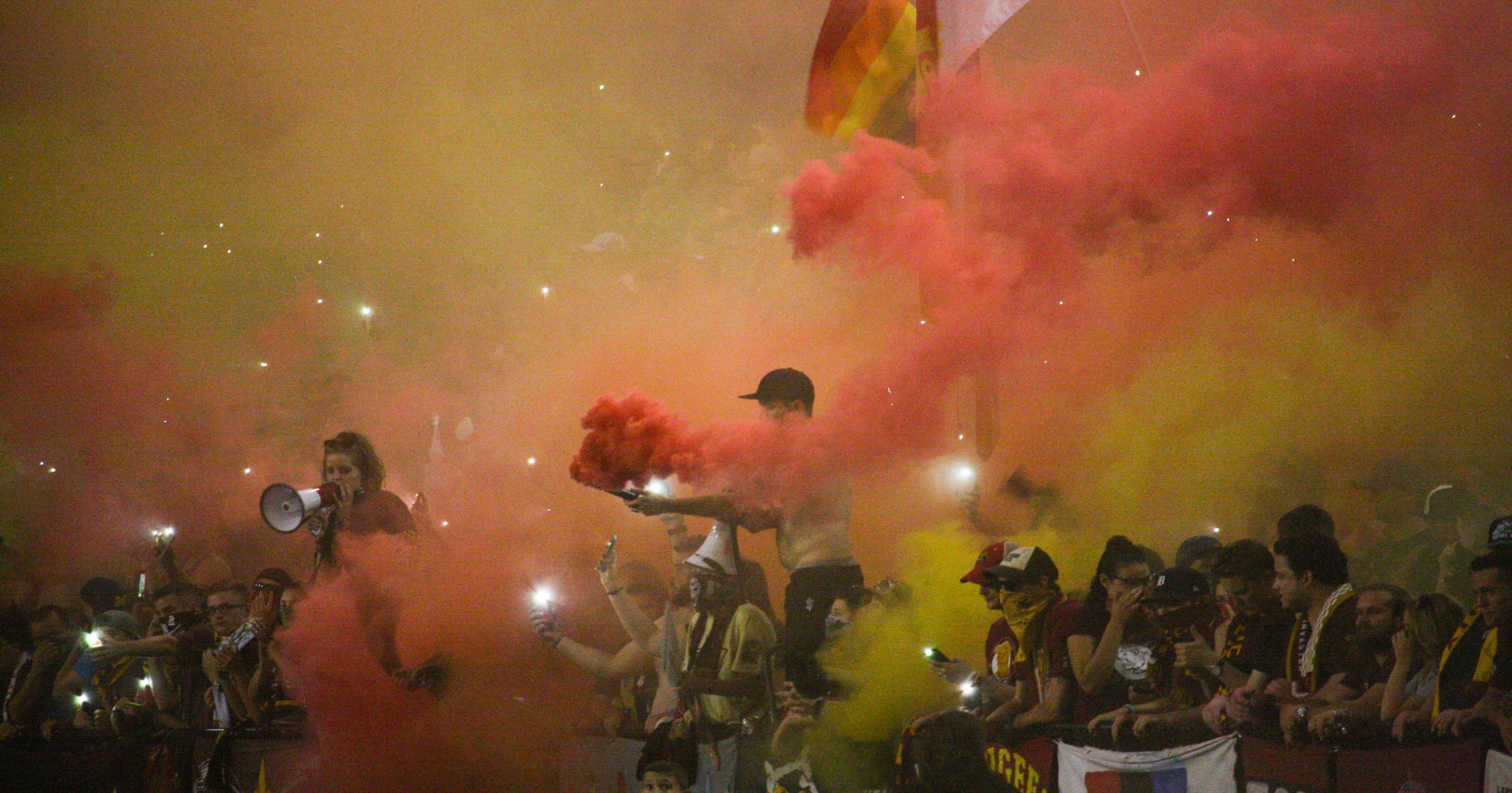 7a7f8343 Detroit City FC upping the ante for professional soccer in Detroit