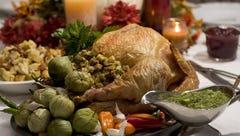 7 ways to save money on Thanksgiving dinner