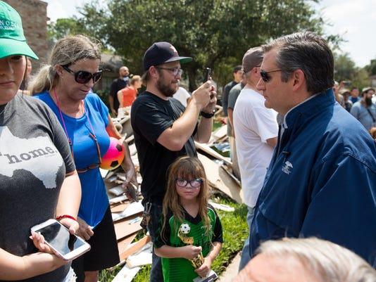 636399719718246954-Trump-in-Houston--32.jpg