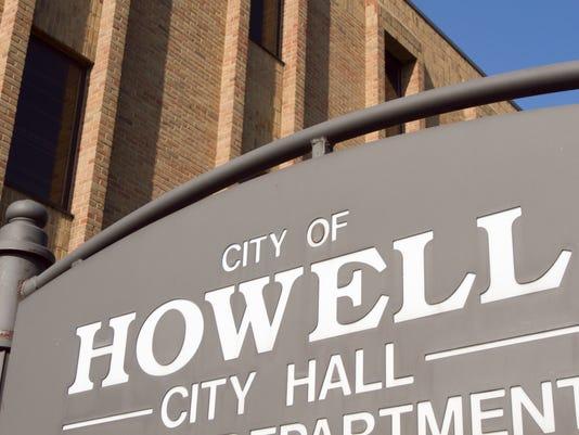 Howell city hall.jpg