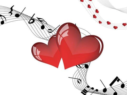 ValentineArt (2)
