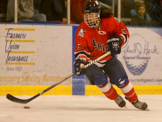 -Hockey Great Falls v Helena 3.jpg_20131109.jpg