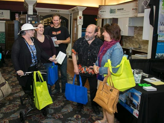 Home and Garden Expo Attendees.jpg
