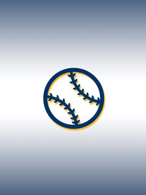 Area baseball coverage