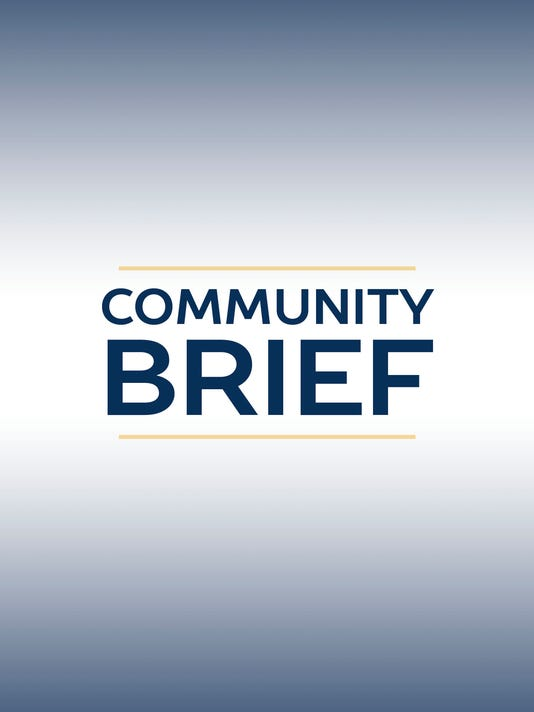 Community Brief