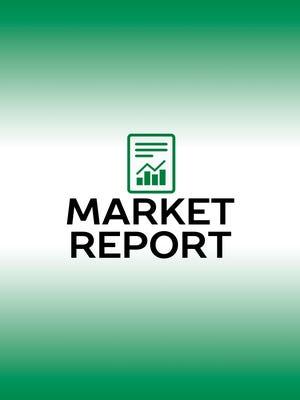 Market Report listing