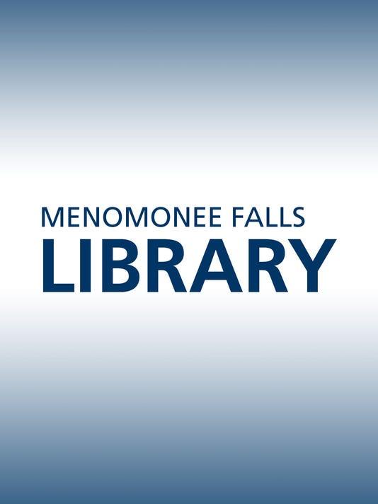 Menomonee Falls Library