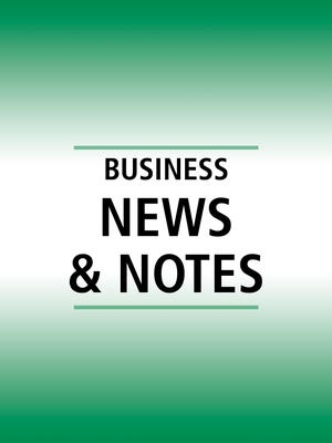 Business news & notes