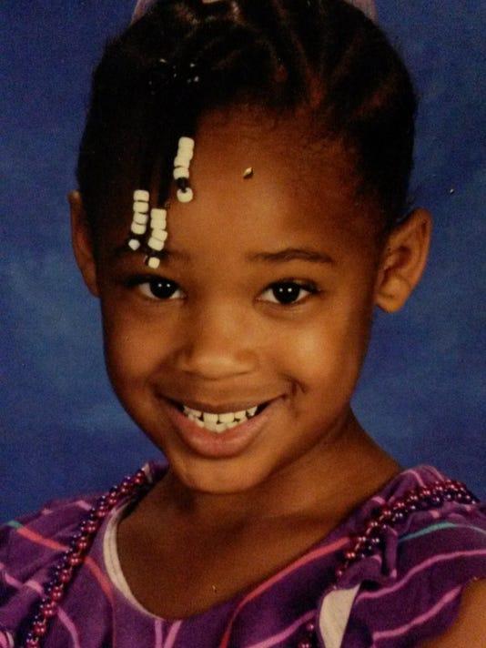 Missing Child_Beve.jpg