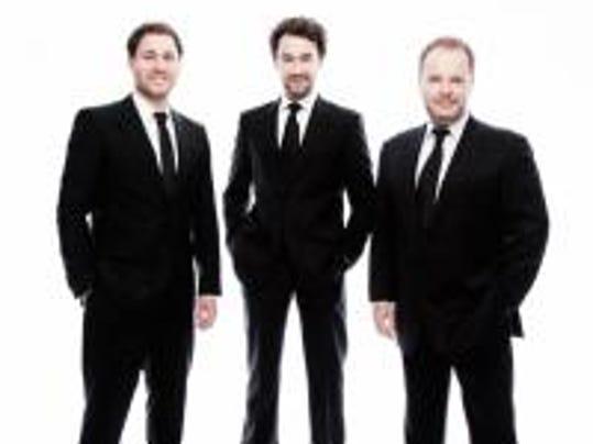 celtic-tenors.jpg