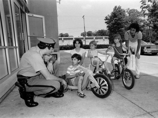 635685911102183915-1978-bikesafety