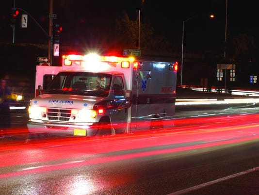 635584924712076102-Ambulance-iStock-000011321000Medium