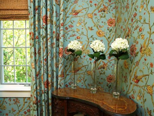 LAF Style Wallpaper Resurfaced_05.jpg