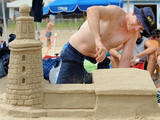 -080313-sandcastle.contest.reho-cs.5536.jpg_20130805.jpg