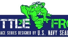 Join the Navy SEALs Saturday at the BattleFrog obstacle course race featuring top American and Canadian athletes vying for the 15K title in Englishtown.