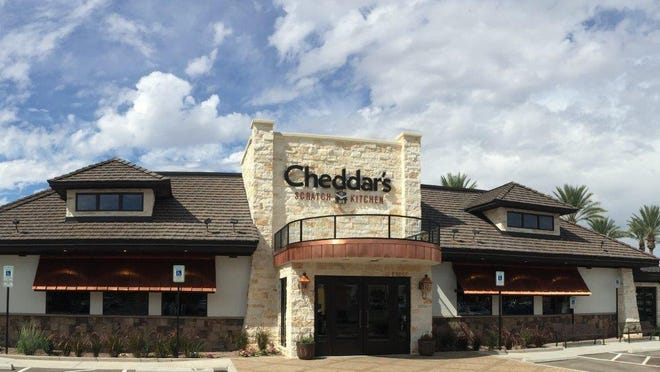 Cheddar's Casual Café, which has renamed itself Cheddar's Scratch Kitchen, is seeking homemade side dish recipes from Lansing-area residents to appear on the menu at its Delta Township restaurant for six weeks.