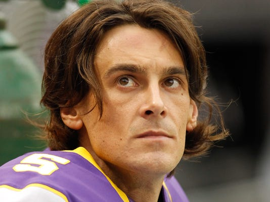 2014-07-15-chris-kluwe