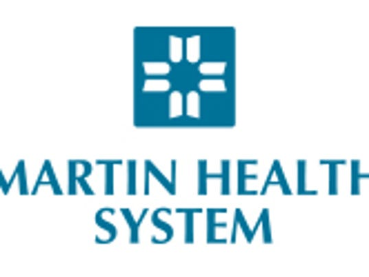 logo-martinhealth.jpg