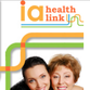 Ia Health Link is the name of Iowa's proposed Medicaid managed-care program.