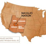 Navajo officials: Plan in place to fix vets housing program