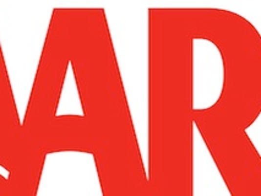AARP-logo.jpeg