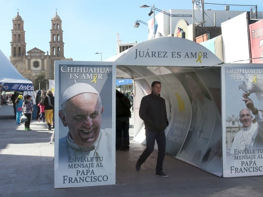 Pope-Francis-JZ.jpg