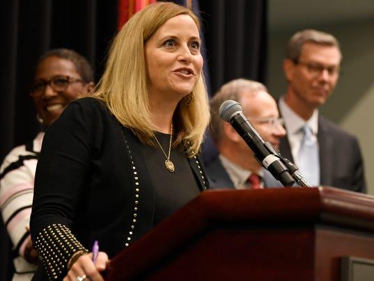 NAS-Mayor's transit plan