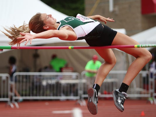 636261464899519035-0603-girls-state-track-MAINBAR-jrw26.JPG