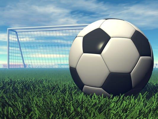 636274930460239166-soccer.jpg