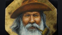 The myths and realities of the Jacob Waltz: Lost Dutchman, sometime prospector, hog farmer, legend.