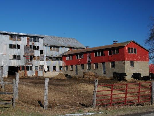 Hickory-Ridge-Farm.jpg