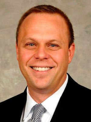 Jeffrey Hinebaugh