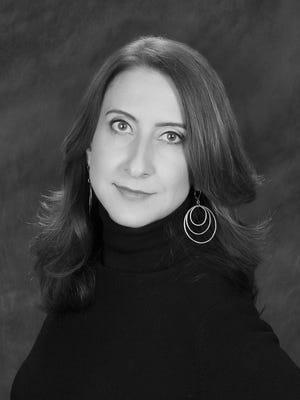 Carla Pontarelli