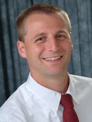 Jason Medler