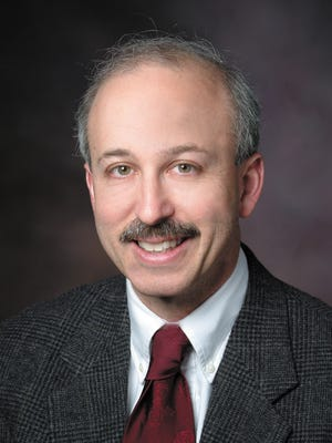 Dr. John Maloof is a cardiologist who practices in Spring Hill, Tenn.