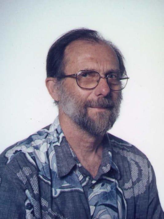 SFA 0321 Ronald Fraser MUG