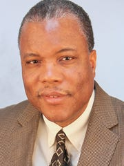 FAMU-FSU College of Engineering department chair Emmanuel Collins is a finalist for the dean's position.