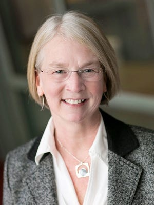 Julie Sweitzer