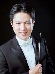 Hsuan-Yu Lee