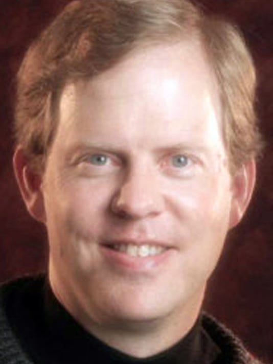 Strengths Of Dyslexic Mind >> Bodine Lecture Will Focus On Strengths Of Dyslexic Mind