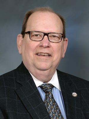 Jeffrey Coy